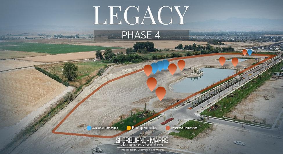 Legacy-Phase4-Aerial.jpg