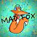 MAD FOX Manchester