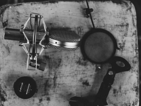 Studio Kit List