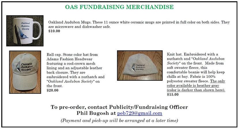 OAS_Fundraising_Marchandize_2021.JPG