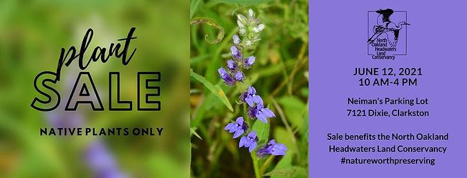 plant-sale-ad-2021-spring.jpg