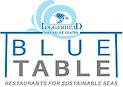 Blue_table_logo web.png