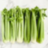 organic-celery-PS-720x720.png
