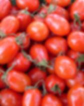 p-9437-tomato_teardropgrape2.jpg