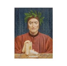 183 Dante Alighieri