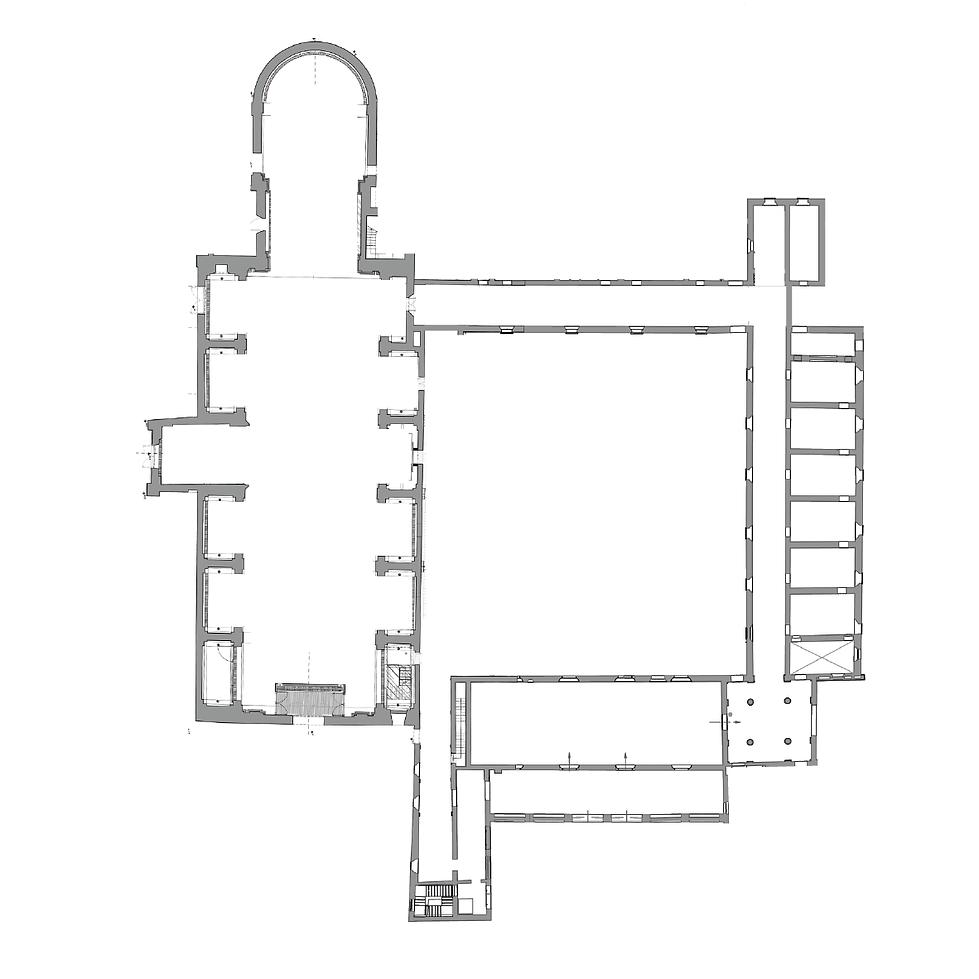 def sito semplified_Tavola disegno 1.png