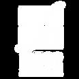 logo cdf bianco-01 (1).png