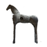 cavallo.png
