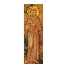 251 San Francesco d'Assisi