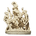 laocoonte.png