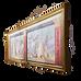 affreschi vaticani.png