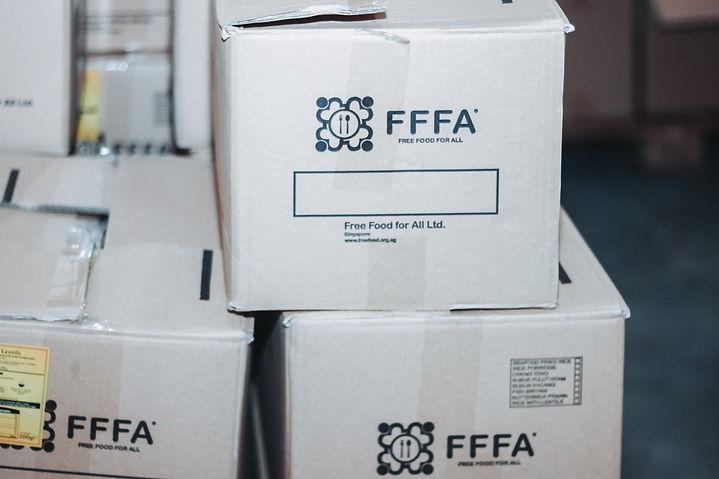 FFFA BOXES.jpg