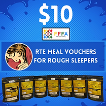 RTE MEAL VOUCHER 10.png