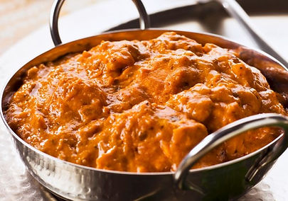 butter chicken.jpg