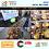 Thumbnail: International - GAZA, We Care