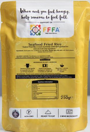 IMG_7739 Seafood Fried Rice.jpg