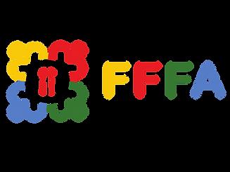 FFFA.png