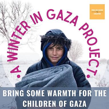 Winter appeal for gaza.jpeg