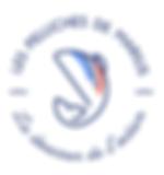 LPM-logo-bbr_navy+bkg.png