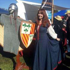 Medieval Festival Blacktown