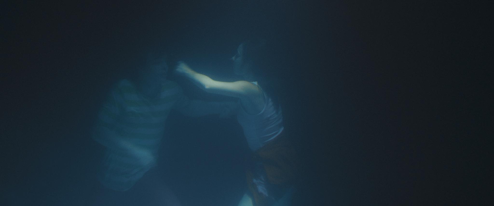 29_its_underwater03_1.146.1
