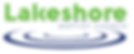 Lakeshore-Logo-WEB.png
