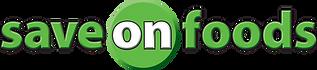 pngfind.com-magnum-condom-png-4777138.pn