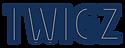 Twigz_Logo_Main.png