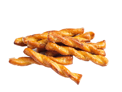 Twigz_seasoned_pretzels.png