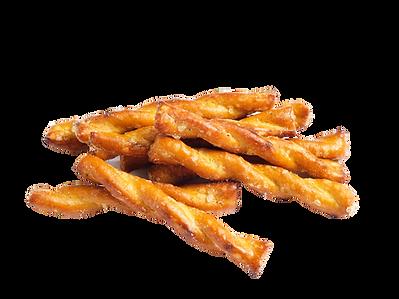 Twigz_seasoned_pretzels.png