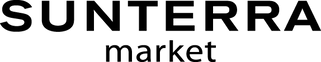 Sunterra_Logo_B-1.png