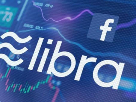 What Facebook/Bank/VC say about Libra
