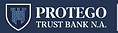 Protego Trust Bank