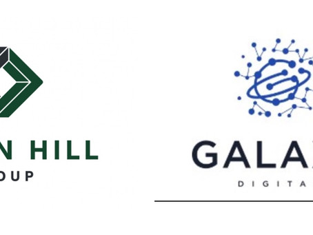 Vision Hill Group Acquired by Galaxy Digital