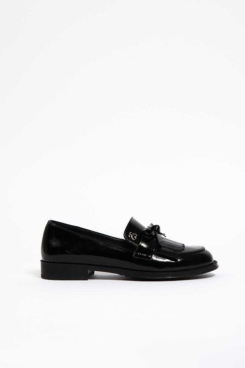 Solo Soprani scarpa bassa