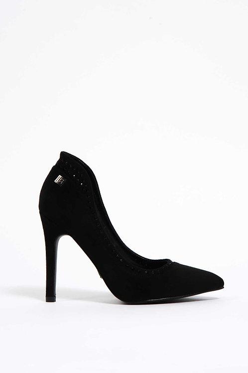 Laura Biagiotti scarpe con tacco