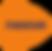1200px-Nexive-logo.svg.png