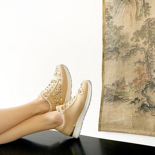 Laura Biagiotti sneakers 6100