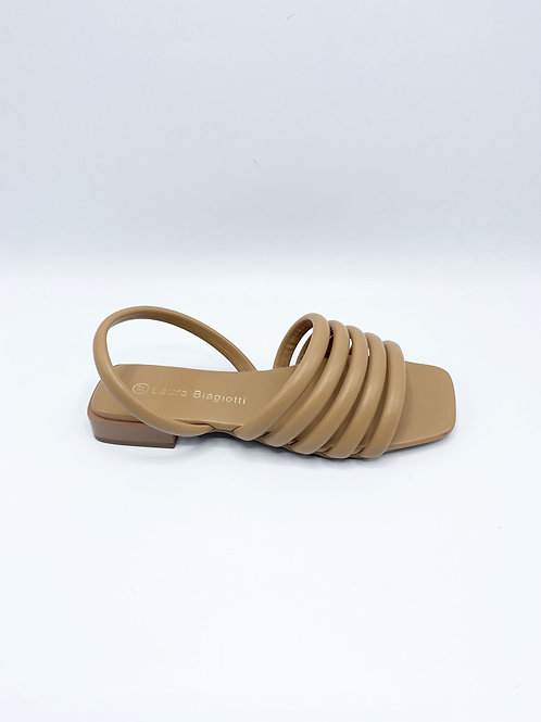 Laura Biagiotti sandalo
