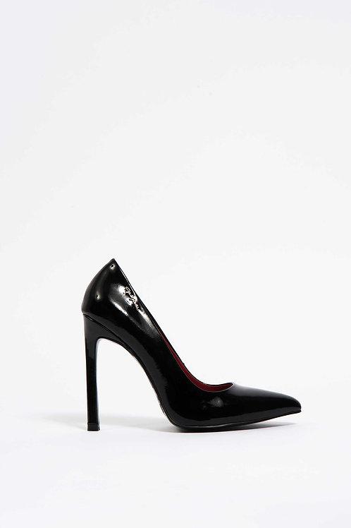 Gai Mattiolo scarpa con tacco