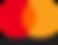 769px-Mastercard-logo.svg.png
