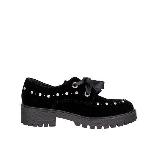 Laura Biagiotti scarpa bassa
