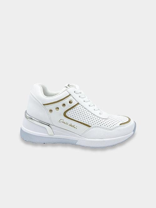 Enrico Coveri sneakers
