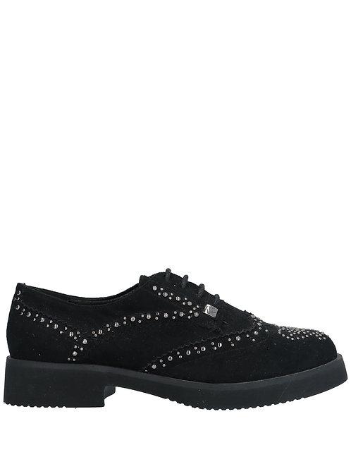 Braccialini scarpa bassa