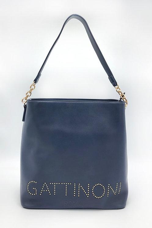 Gattinoni borsa