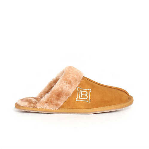 Laura Biagiotti pantofole