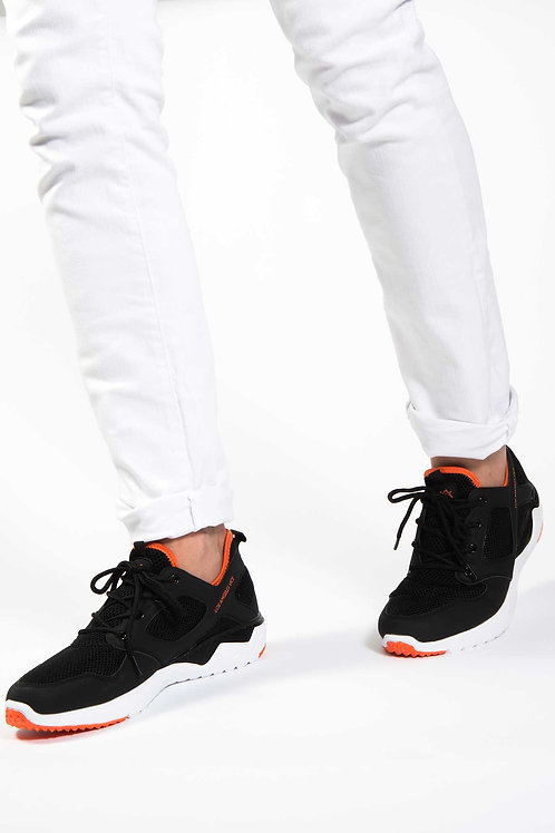 Lax scarpa spotiva
