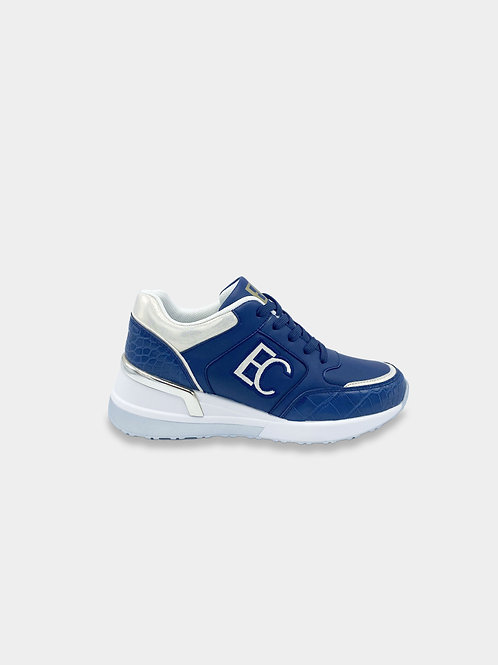 Enrico Coveri sneakers
