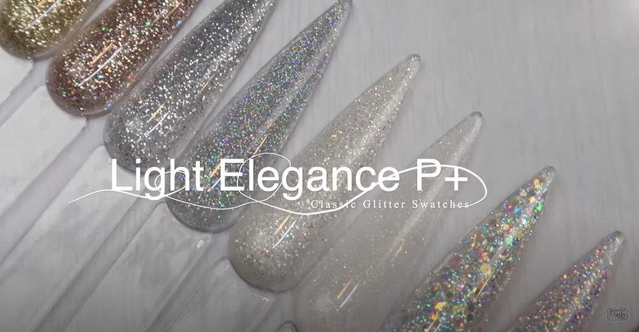 P+ Glitter Cover pic.JPG