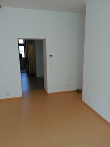 Bauarbeiten Wien